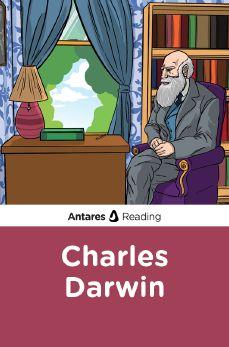 Charles Darwin, Antares Reading
