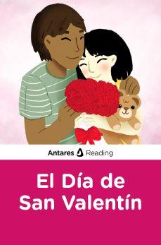 El Día de San Valentín, Antares Reading