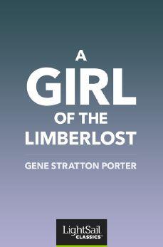 A Girl of the Limberlost, Gene Stratton-Porter